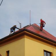 natery-strech-a-konstrukci-04