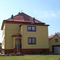 natery-strech-a-konstrukci-05