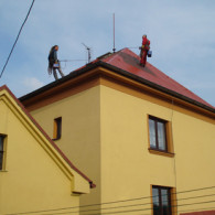 natery-strech-a-konstrukci-06