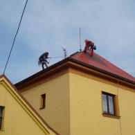 natery-strech-a-konstrukci-09