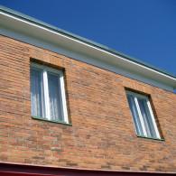 cisteni-a-opravy-fasad-02