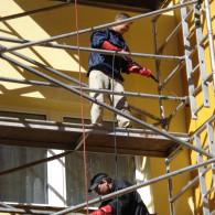 cisteni-a-opravy-fasad-04