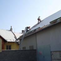 natery-strech-a-konstrukci-02