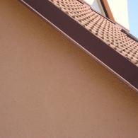 natery-strech-a-konstrukci-03