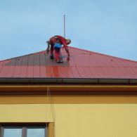 natery-strech-a-konstrukci-08
