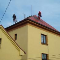 natery-strech-a-konstrukci-10